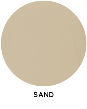 3600_Sand.png