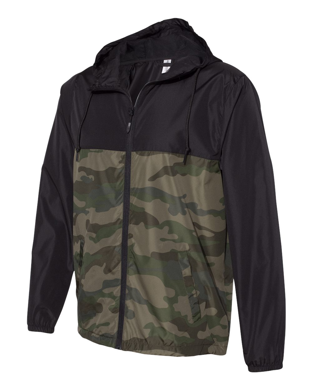 Independent_Trading_Co._EXP54LWZ_Black__Forest_Camo_Side_High.jpg