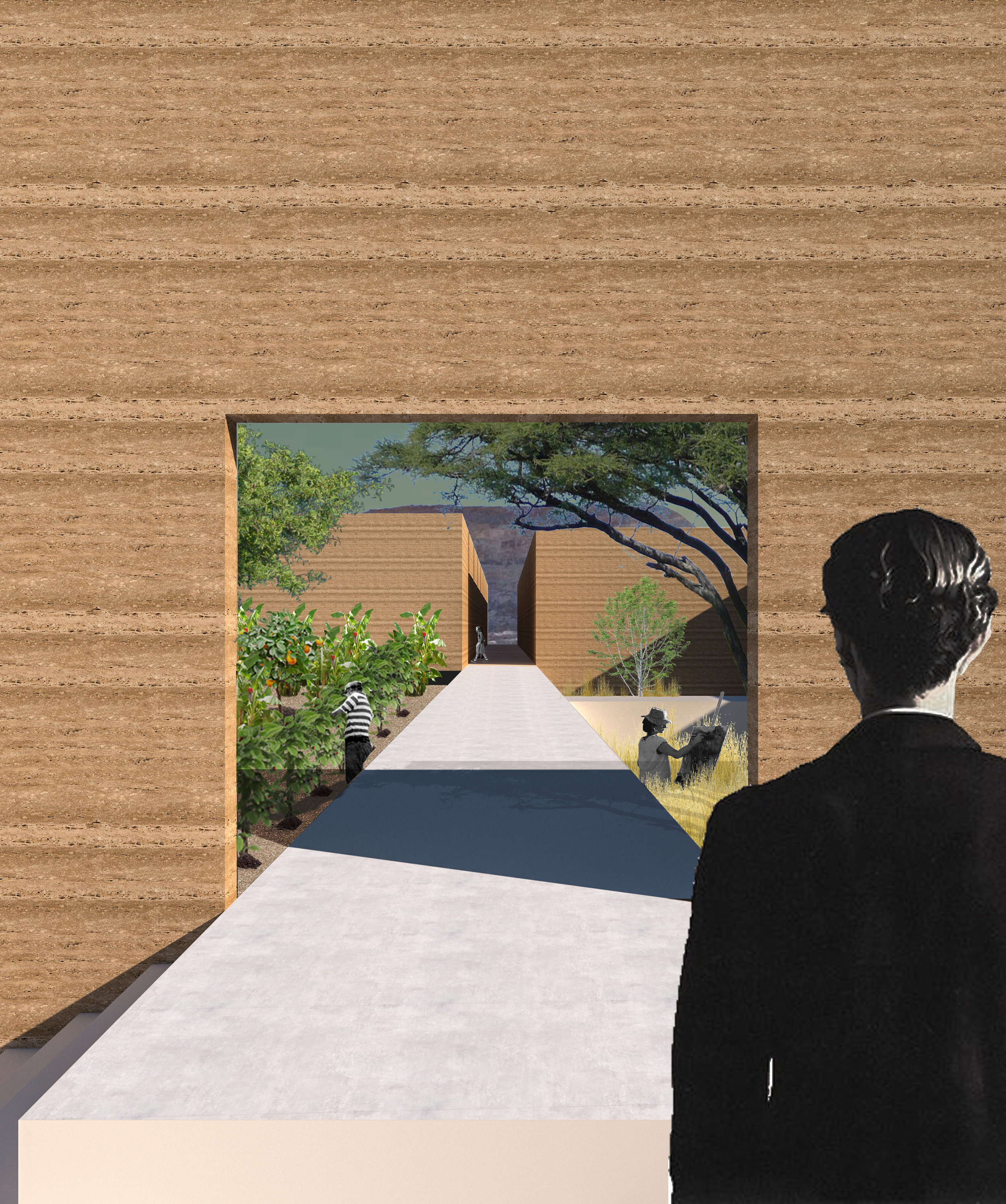 Frame Path.jpg