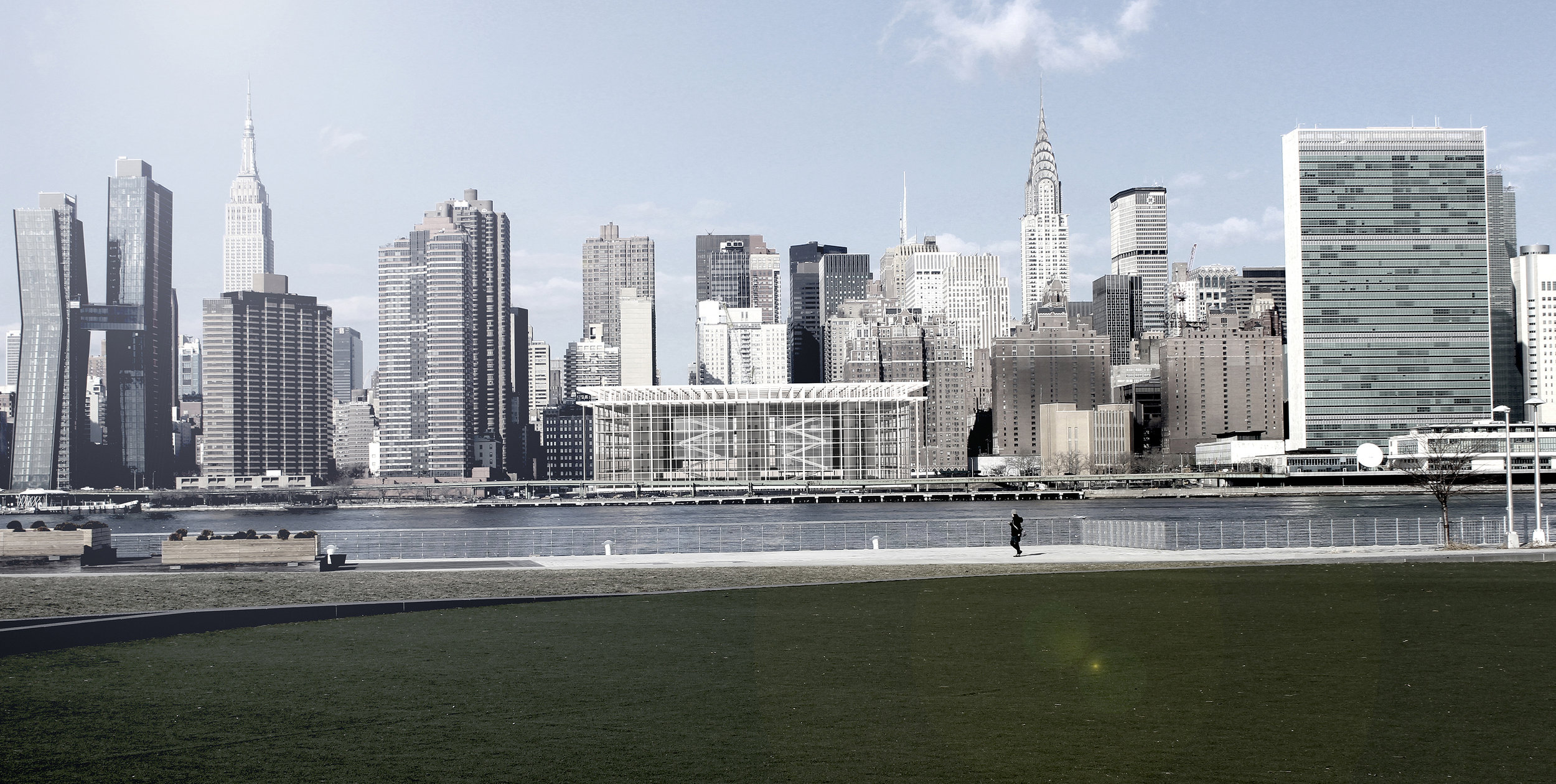 Exterior View from Long Island City.jpg