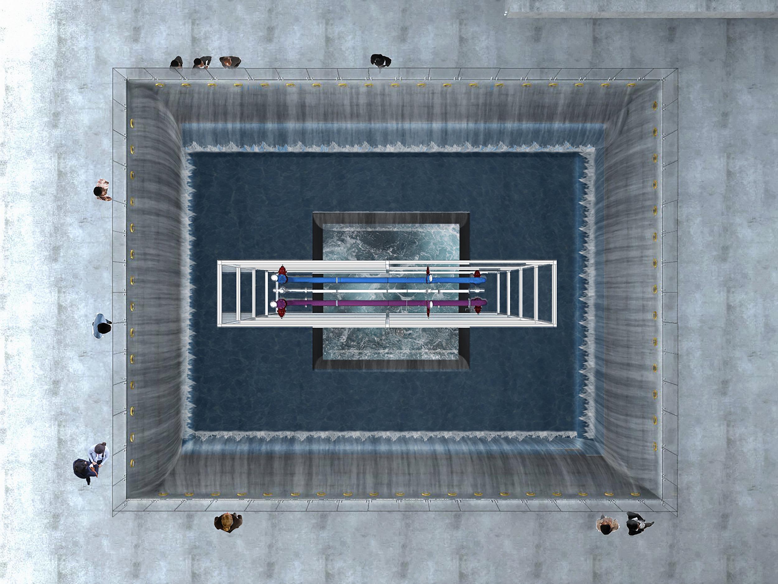 Waterfall System.jpg