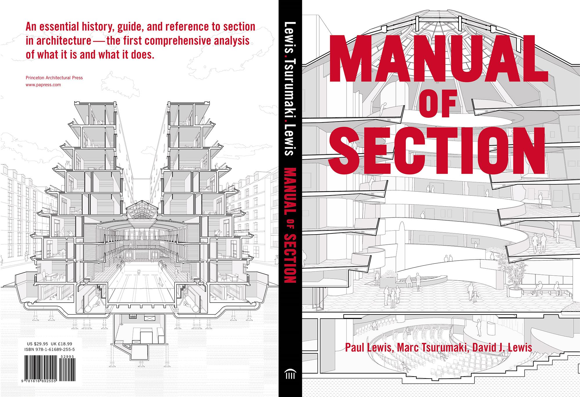wLTL_Manual-of-Section_01.jpg