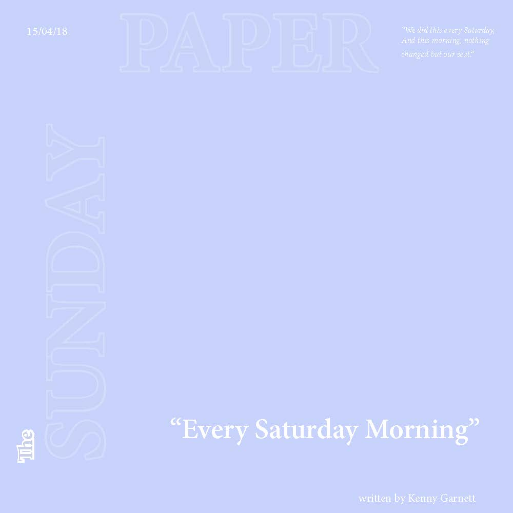 Cover Image Template-every saturday morning.jpg