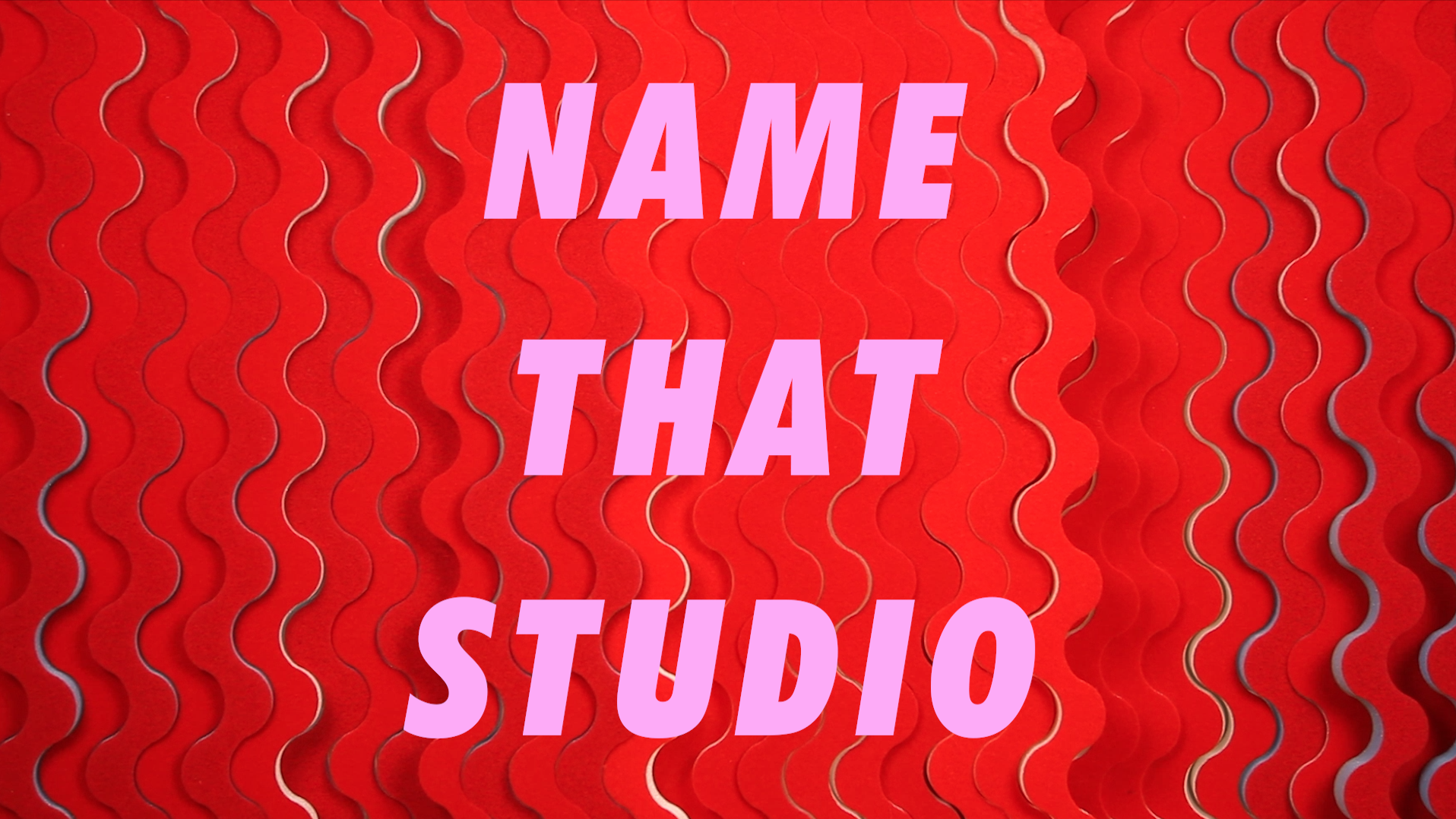 Name That Studio_by_IOIA_Video_by_ Thalia de Jong_9.png