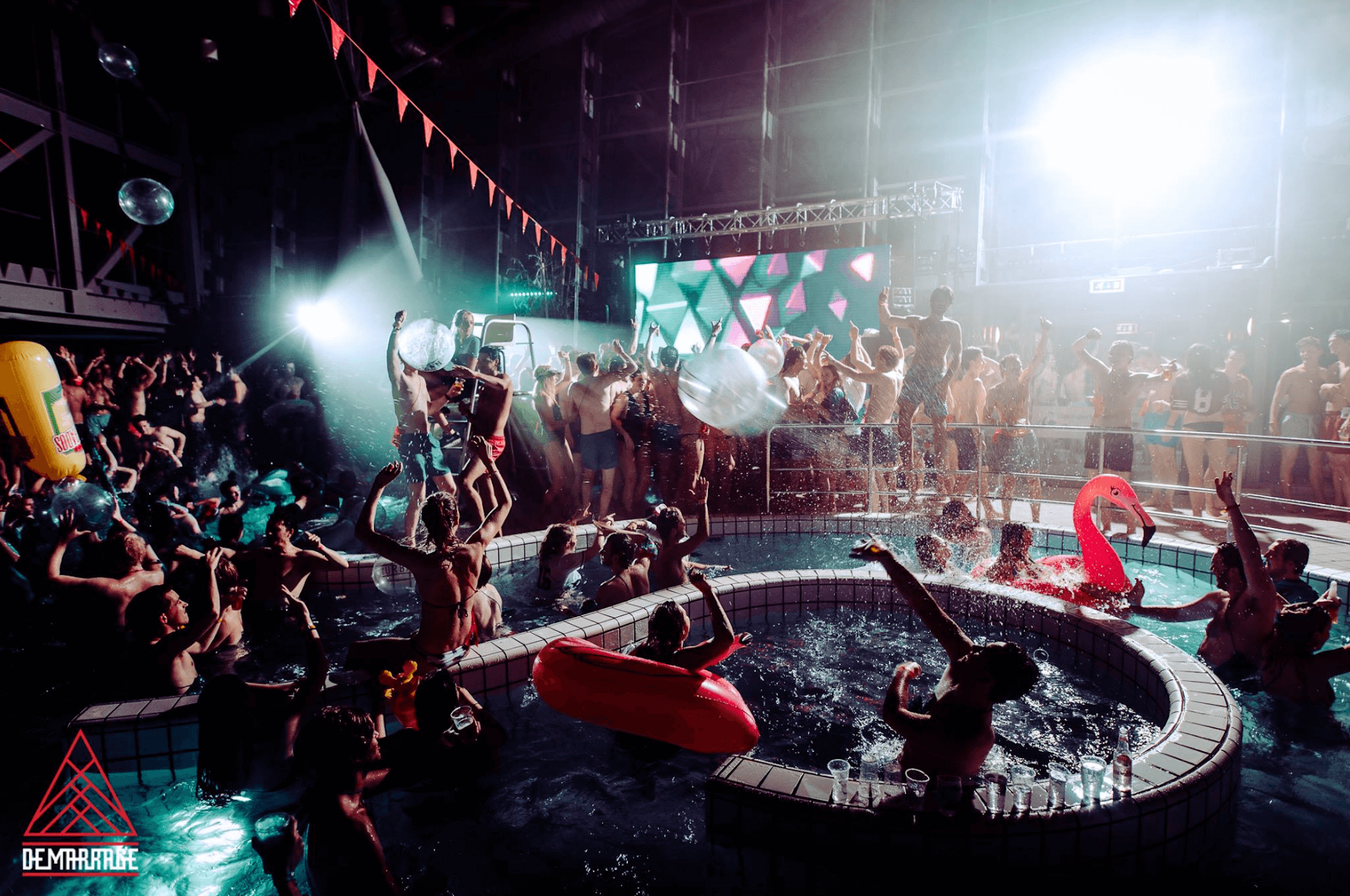 concept-indoorpoolparty6.png