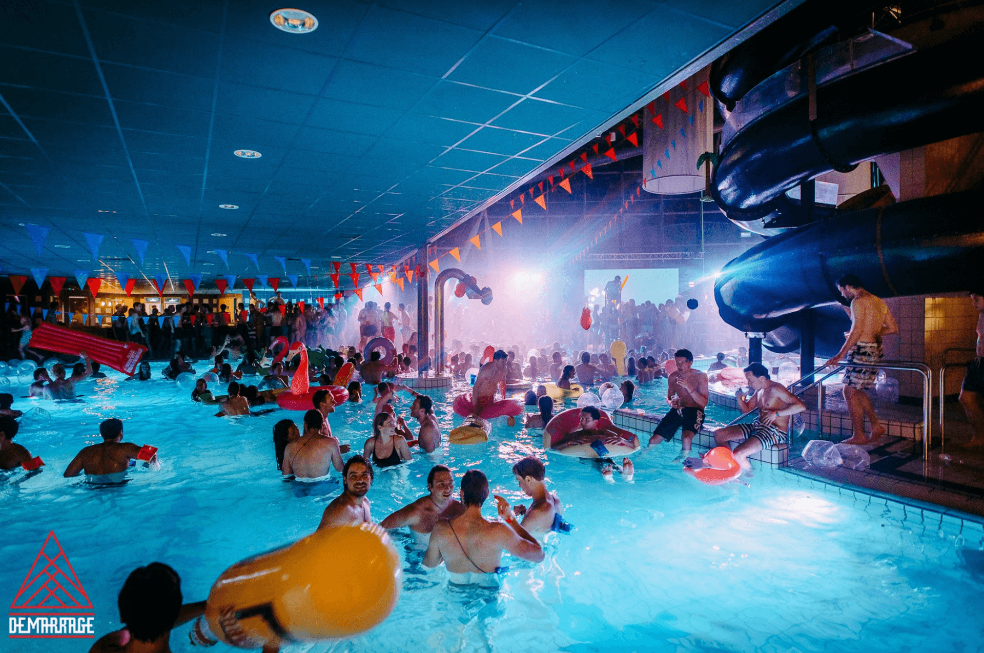concept-IndoorPoolparty7.png
