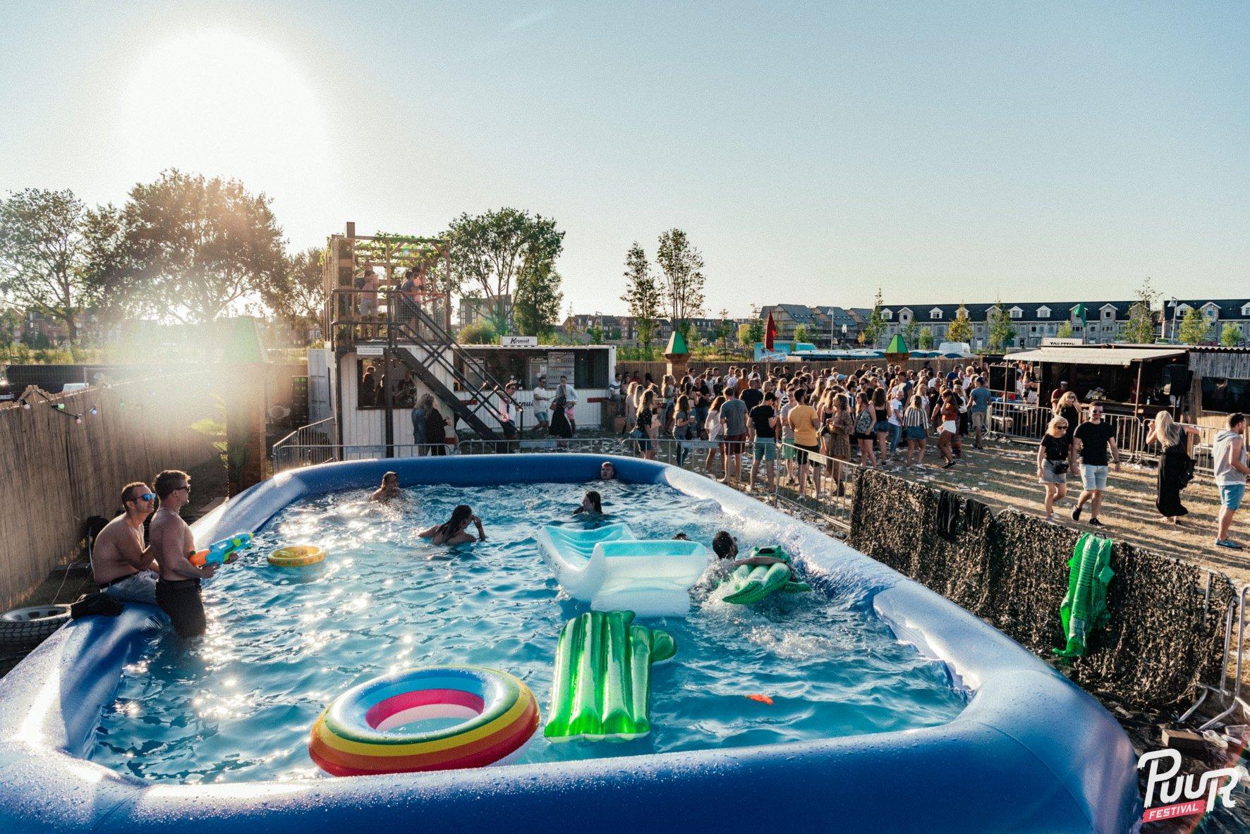 kleine bad puur festival 2.jpg