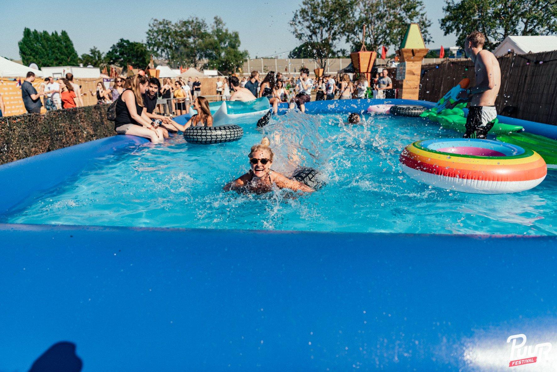 puur festival kleine bad 1.jpg