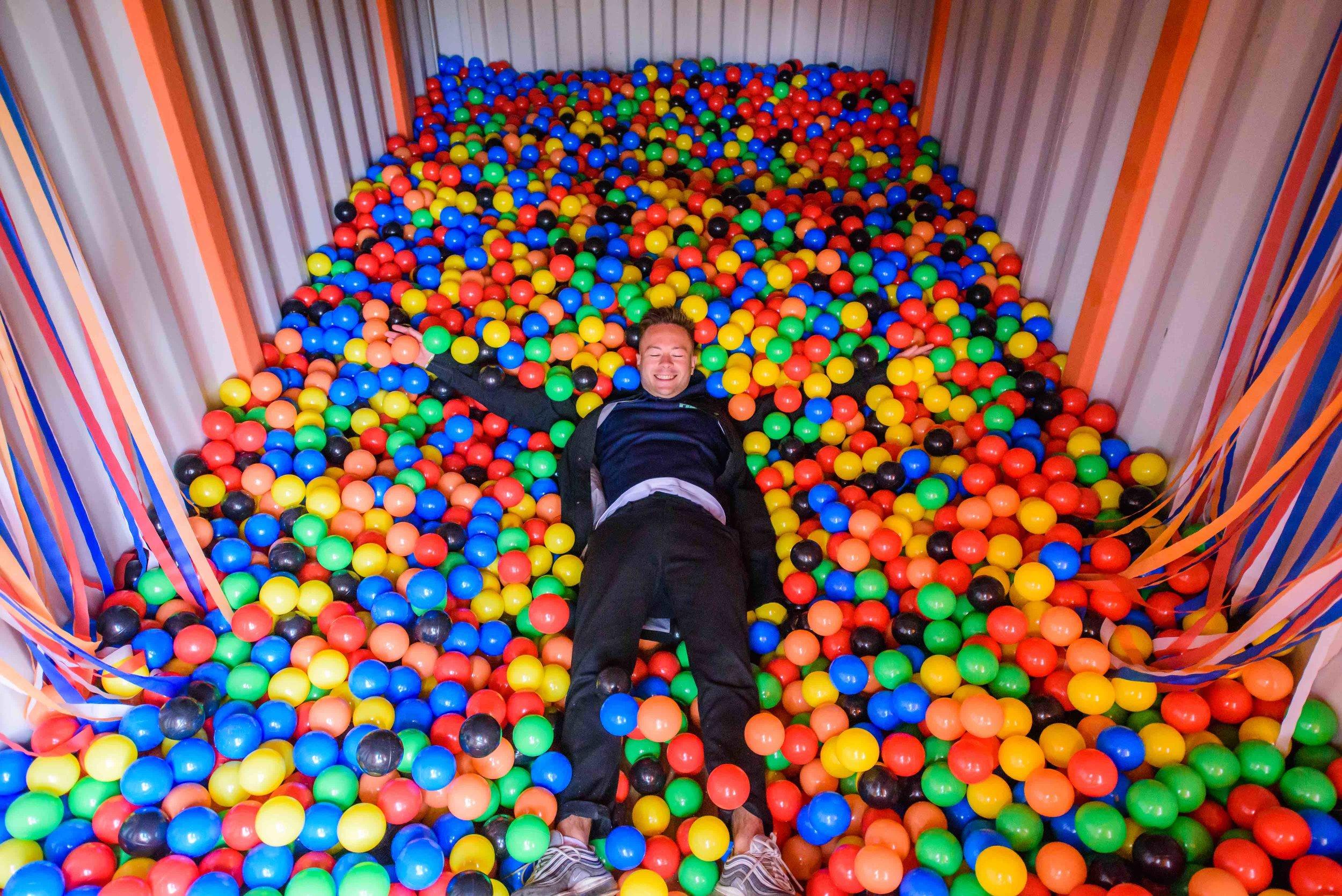 ballenbakballen-op-loveland-van-oranje.jpg