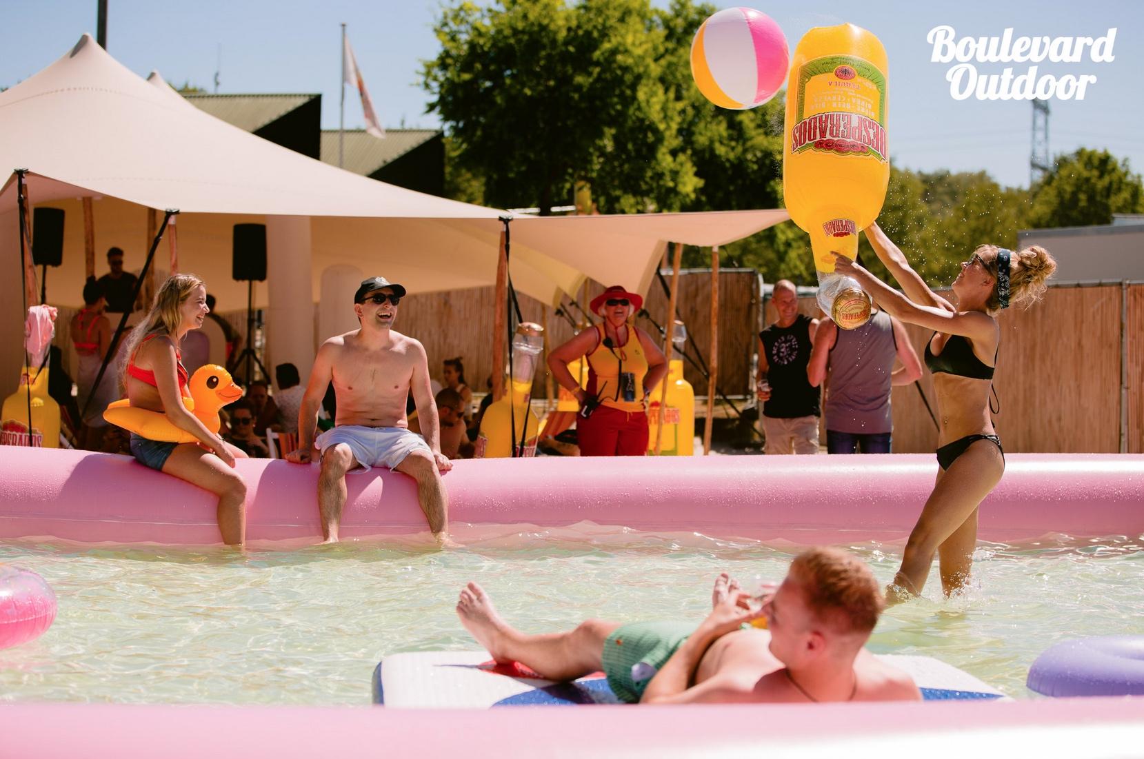 overslaan desperados 12x8 zwembad.jpeg