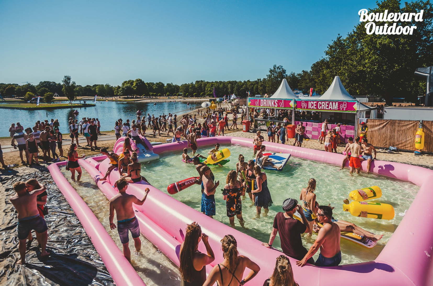 poolparty outdoor boulevard 12x8.jpeg