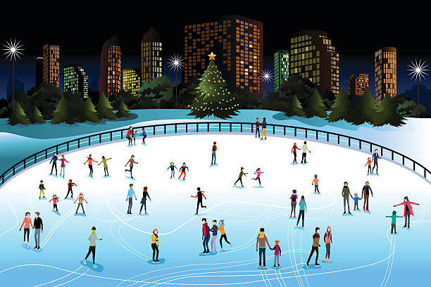 ice-skating-rink-clipart-7.jpg