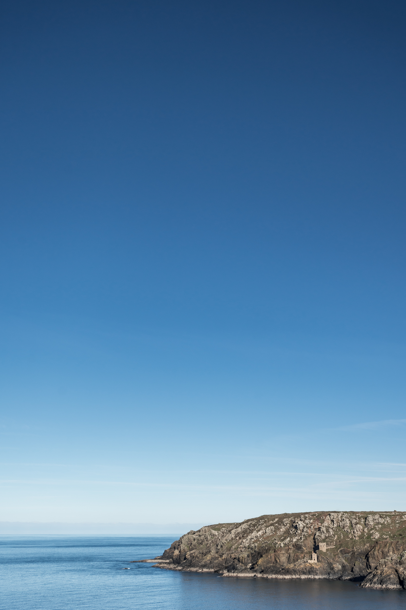 botallack-cornwall-blue.jpg