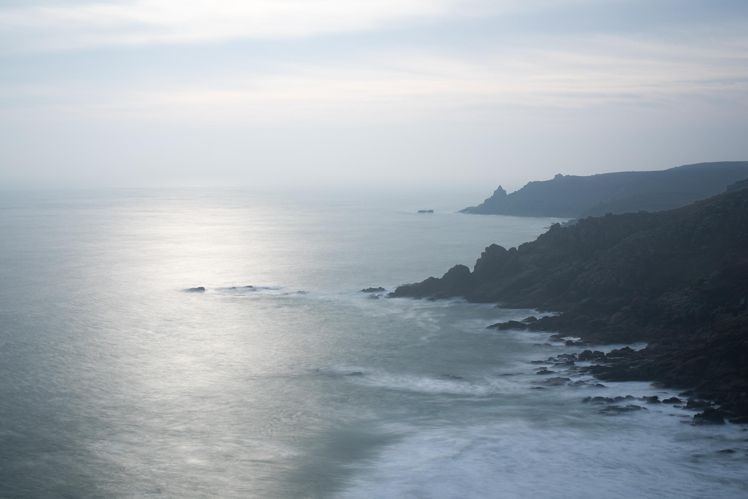 cornwall-hazy-coastline.jpg