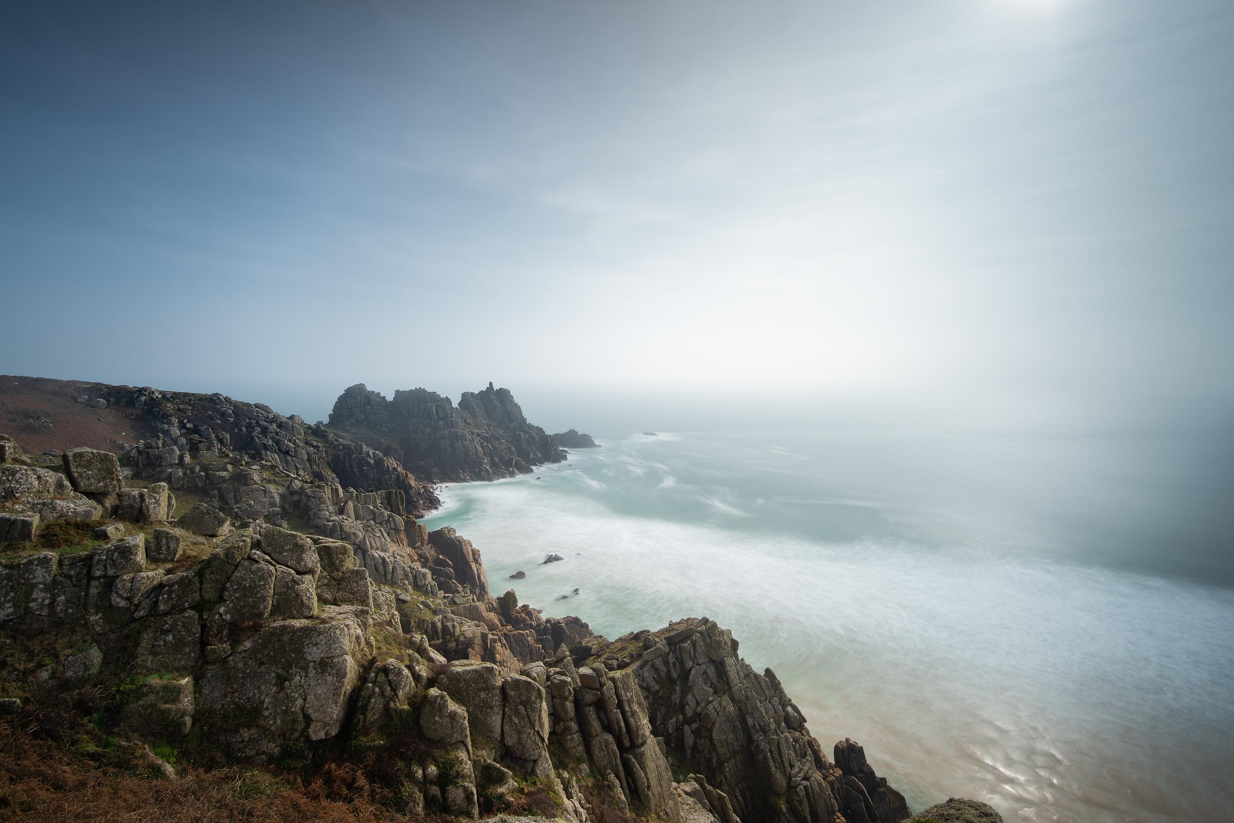 cornwall-sea-rocks.jpg