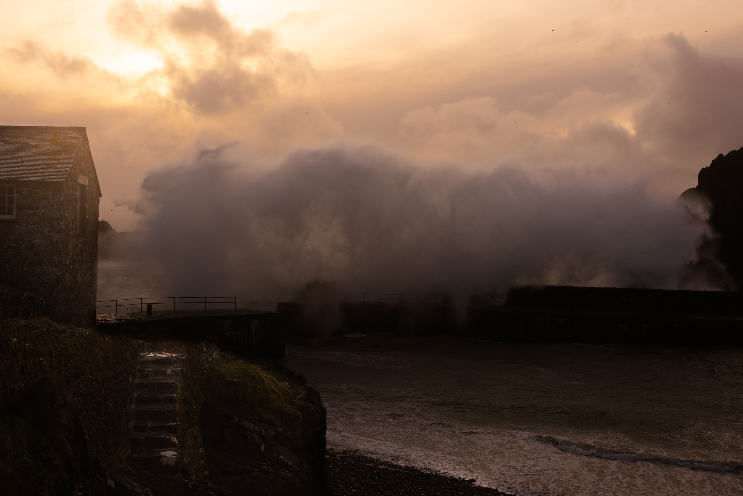 harbour-storm-wave-sunset.jpg