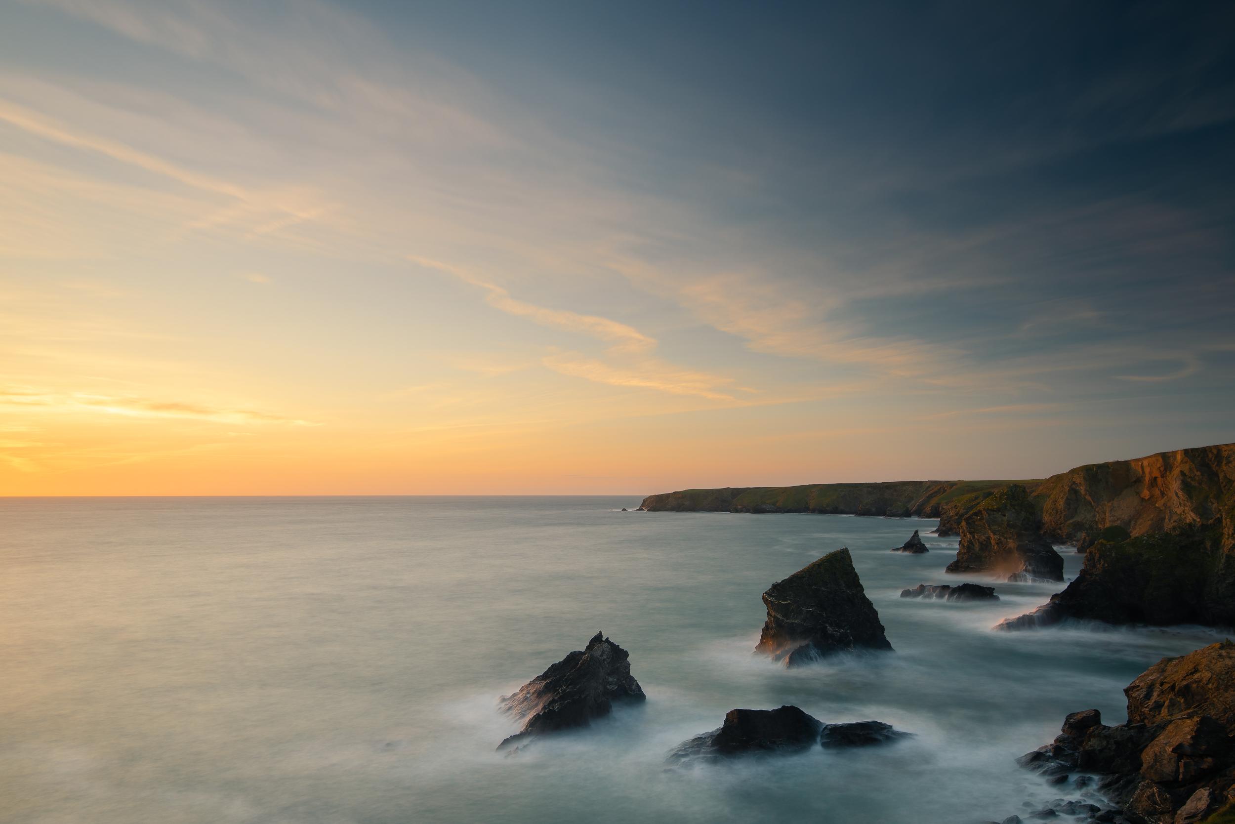 bedruthan-coast-sunset-cornwall.jpg
