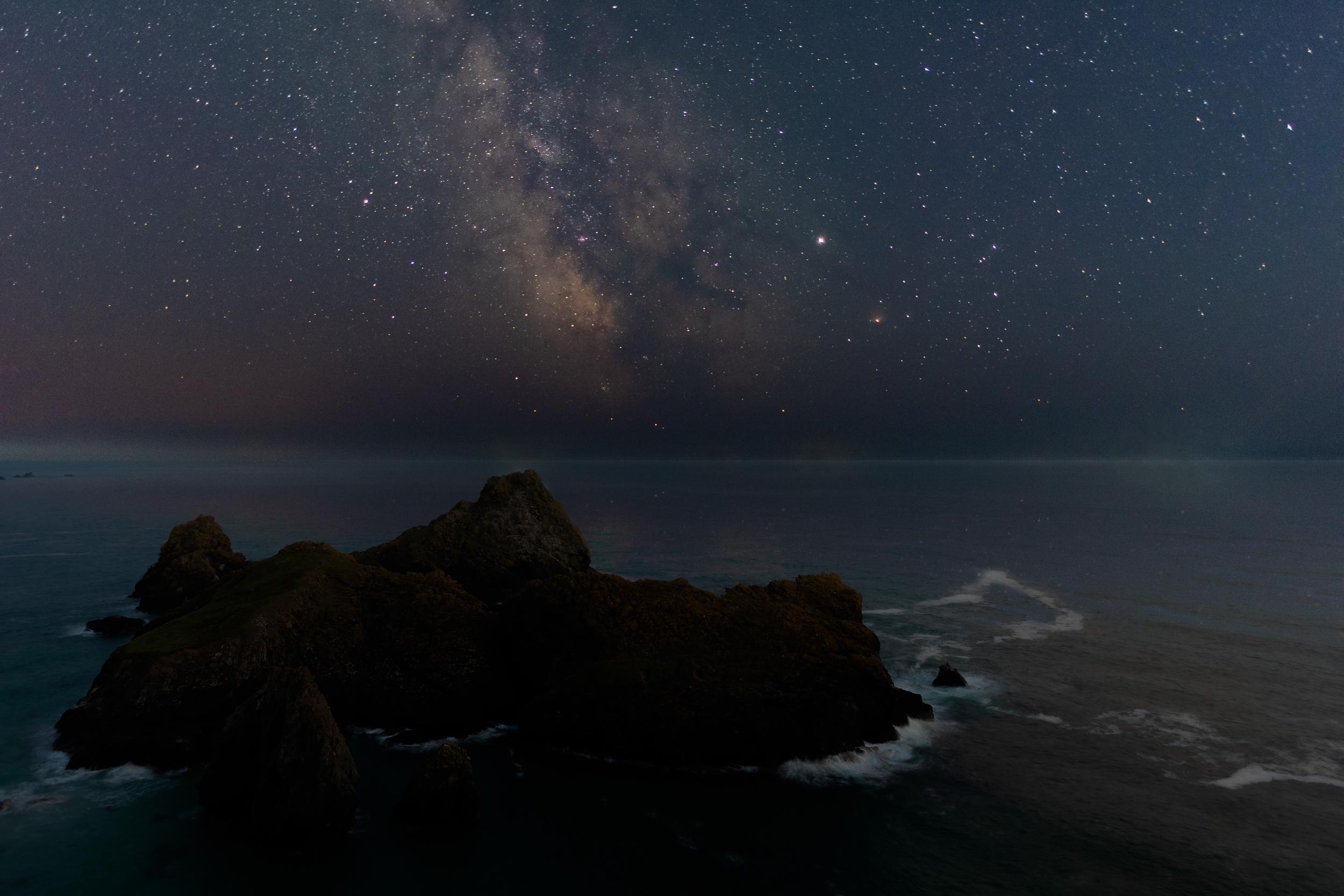 night-sky-milky-way-galaxy.jpg