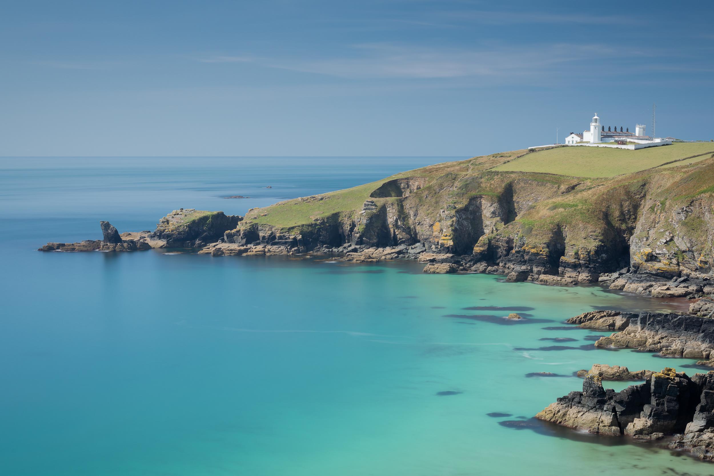 summer-sea-lighthouse.jpg