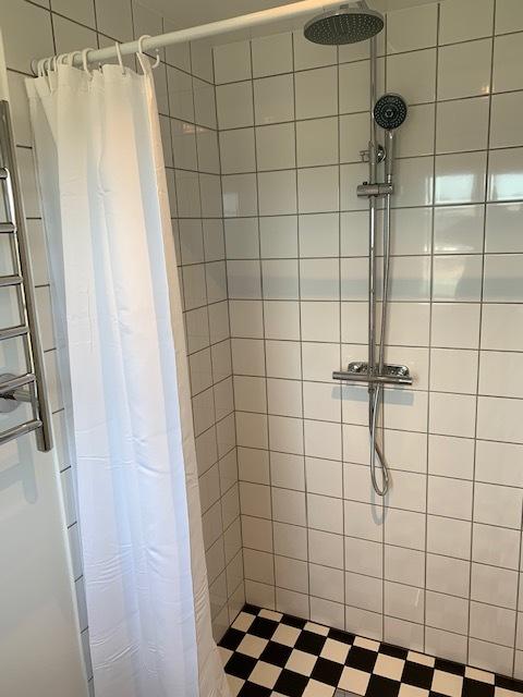 Dusch uppe.jpeg
