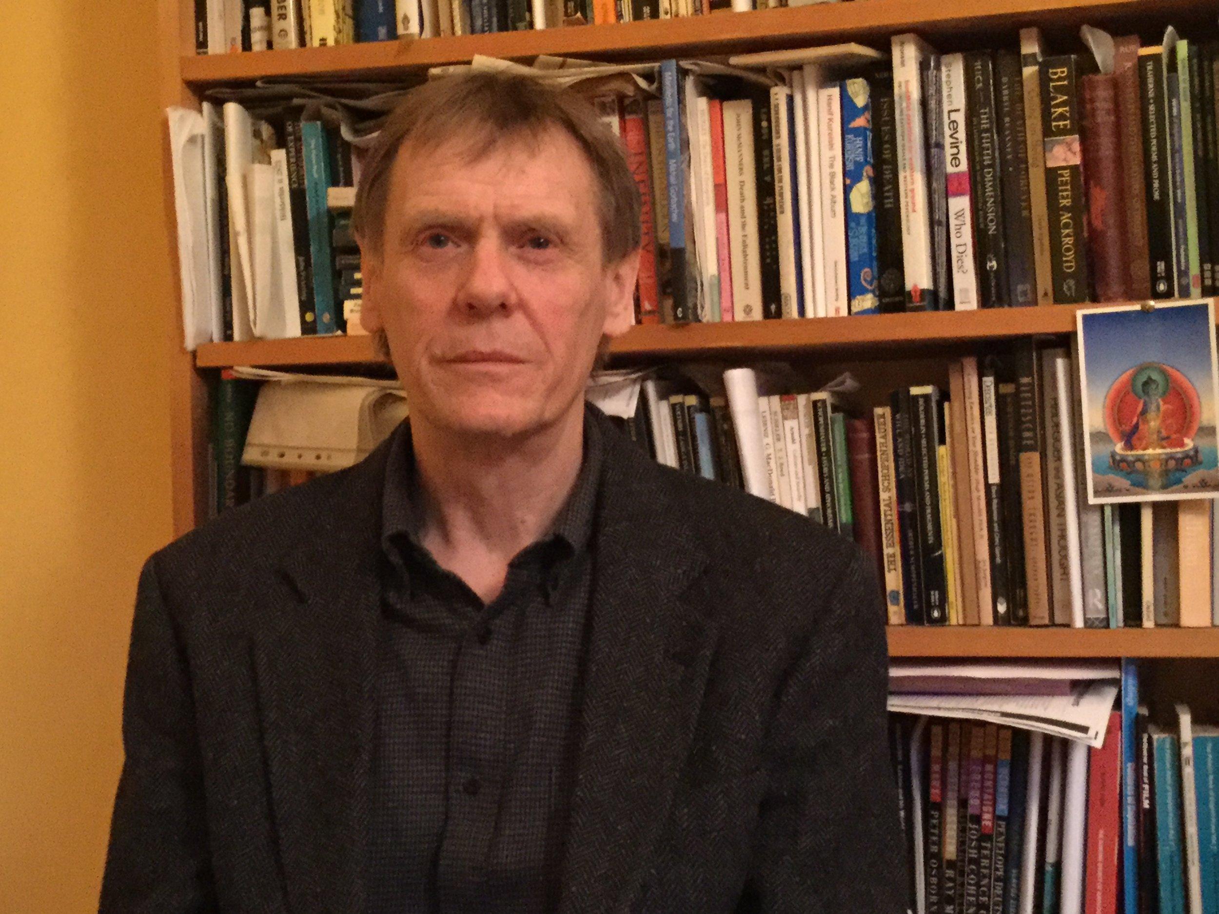 Tony Cartwright.JPG