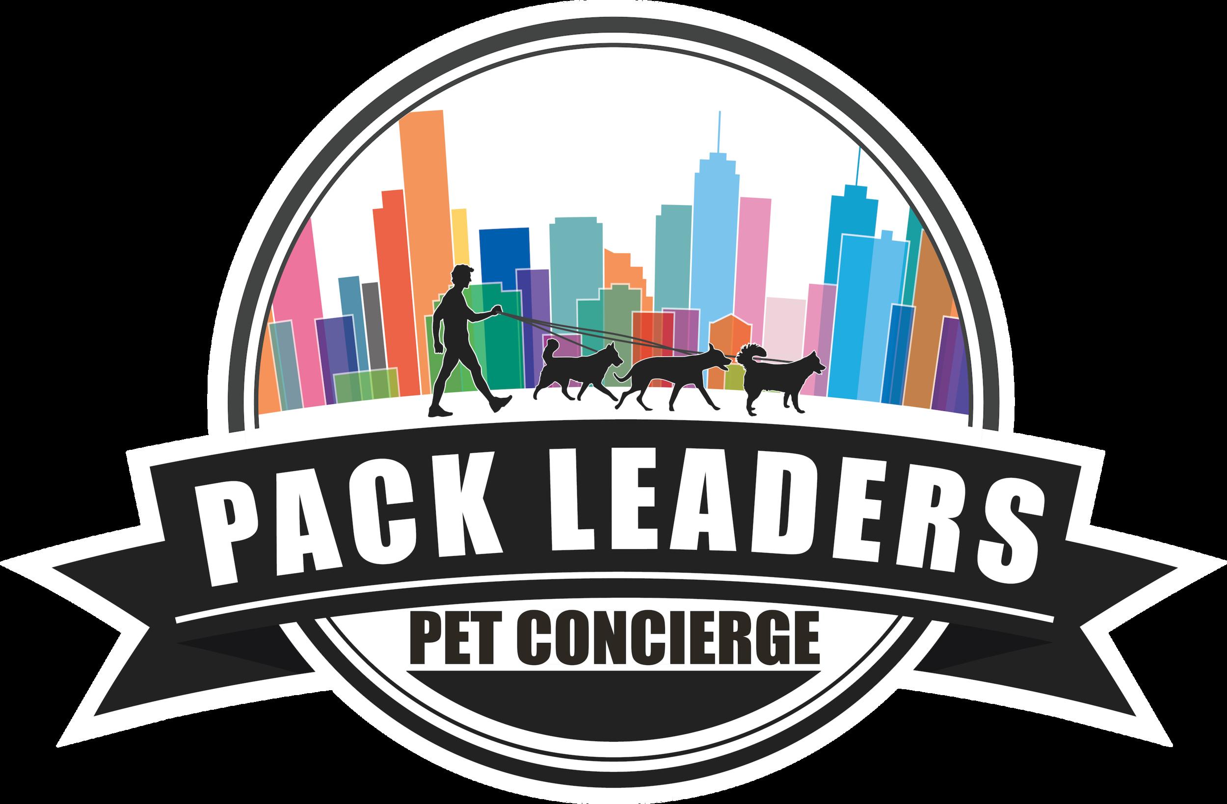 dog-walkers-pet-sitters-midtown-atlanta