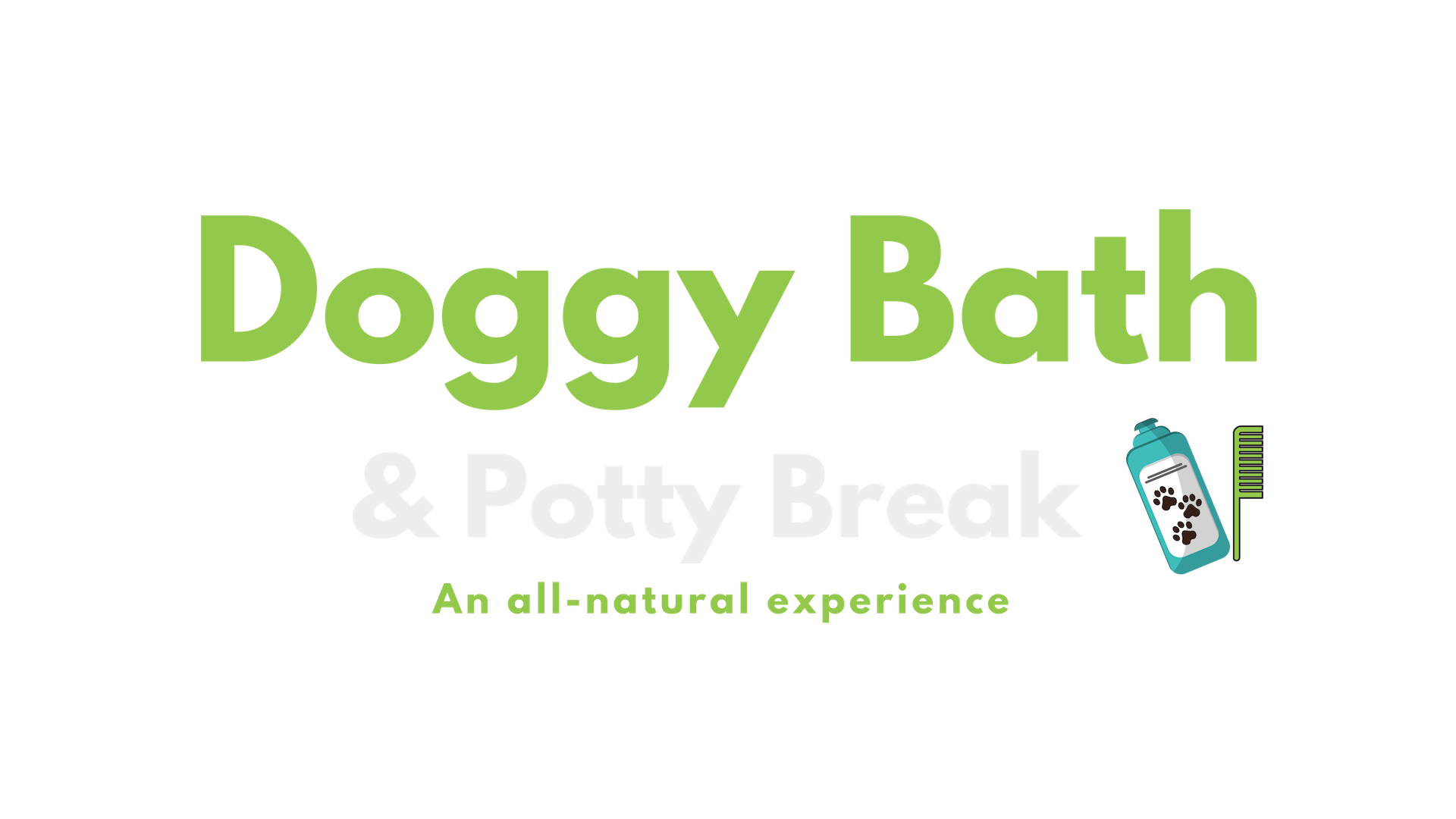 - A full bath and hand dry by our Pet Stylist team. Potty Break included.Small Dog (35lb or less) - $54Medium Dog (36lb-60lb)- $60Large Dog (61lb- 100lb) - $66**For pups over 100lbs, please call for pricing.