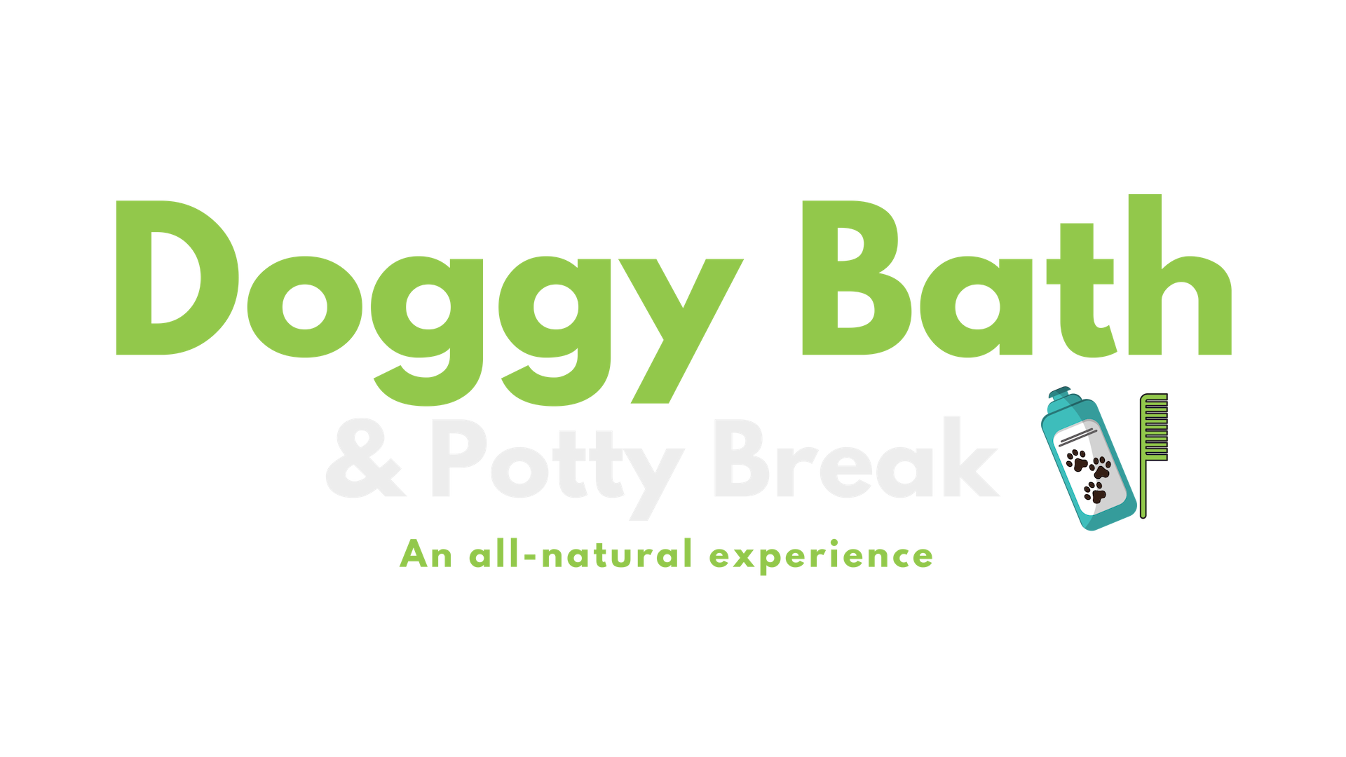- A full bath and hand dry by our Pet Stylist team. Potty Break included.Small Dog (35lb or less) - $43Medium Dog (36lb-60lb)- $48Large Dog (61lb- 100lb) - $53**For pups over 100lbs, please call for pricing.