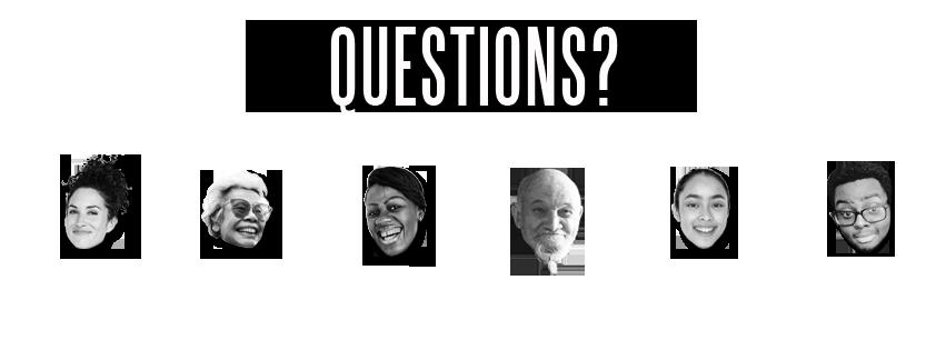 FYA-SHOPPING-PNB-FBK-QUESTIONS.png