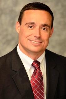 Eduardo J. Mejias