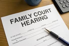 document-of-family-court-hearing.jpg