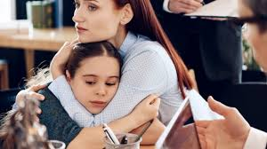 mother-hugging-her-daughter.jpg