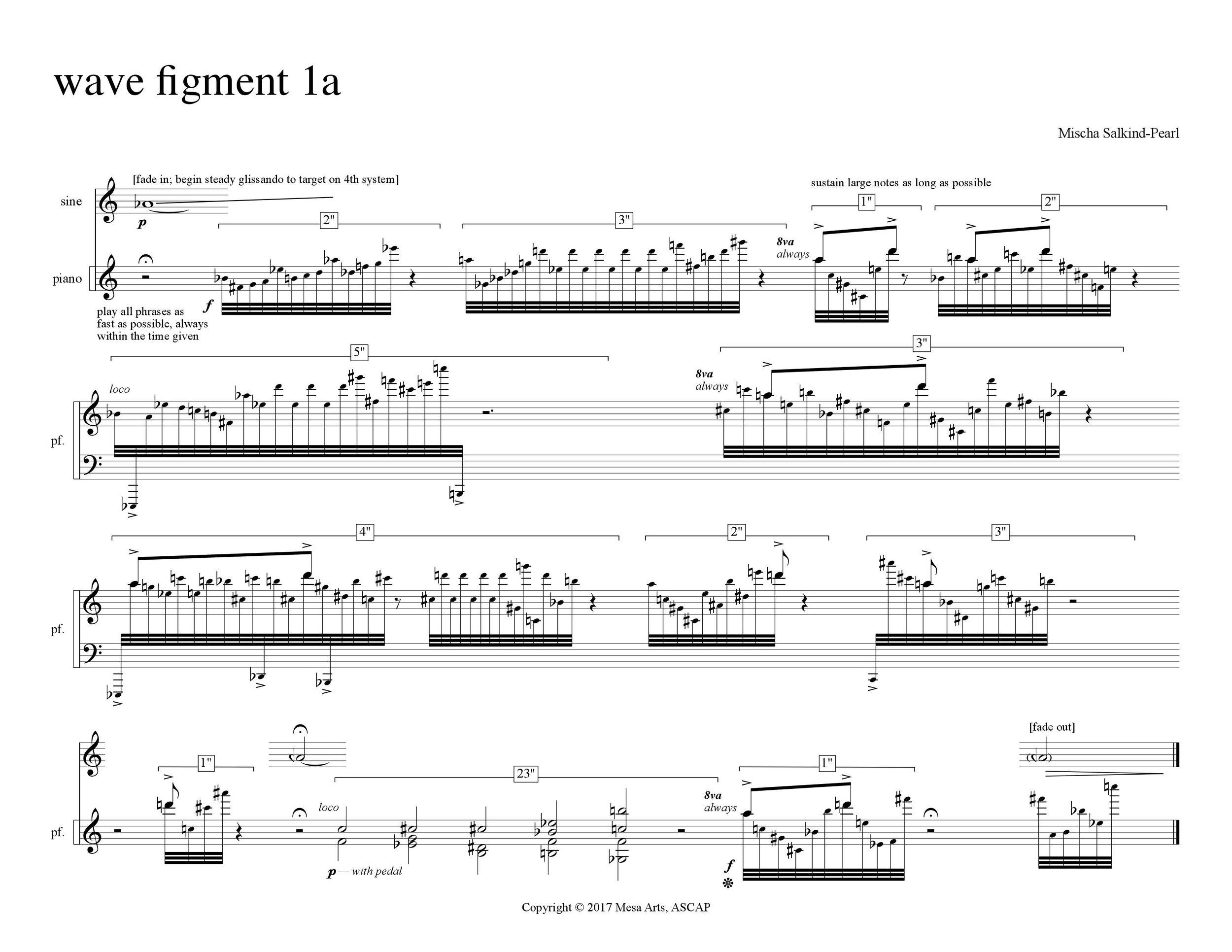 wave figment 1a.jpg