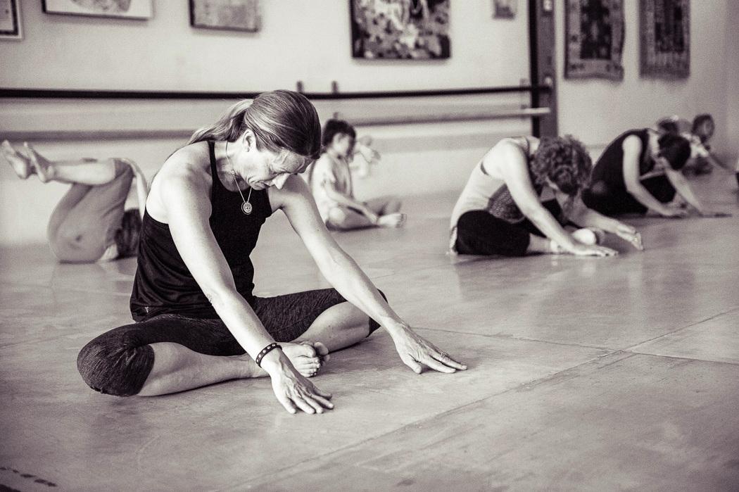 Maple-Street_Ballet-Afrique247-1.jpg