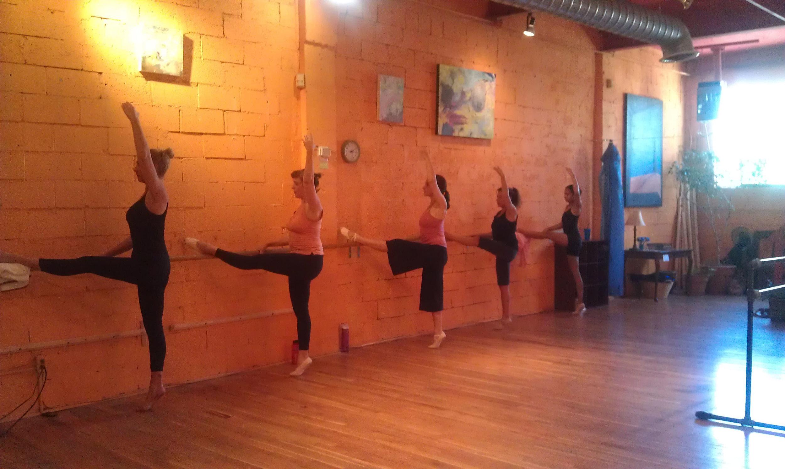 ballet-barre-adult-beginning-1 3264.jpg