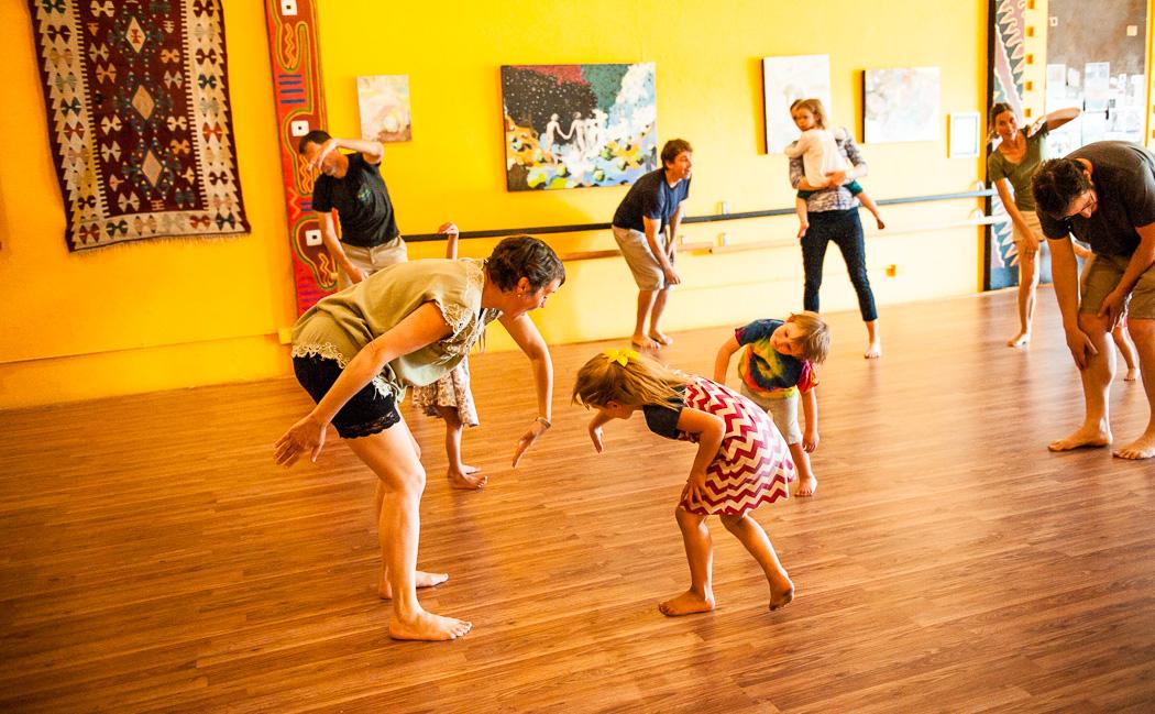 Maple-Street_Ballet-Afrique16-1.jpg