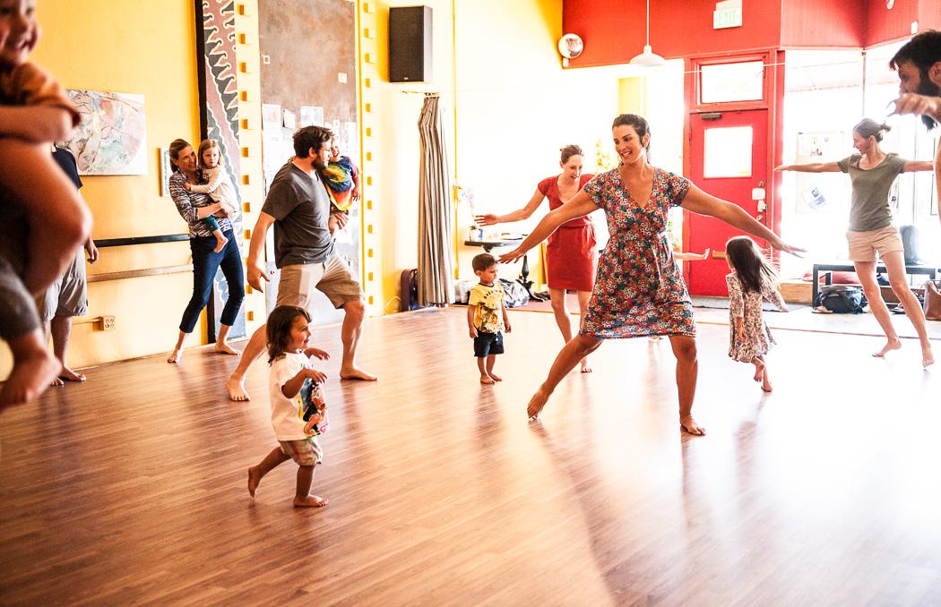 Maple-Street_Ballet-Afrique34 1080.jpg