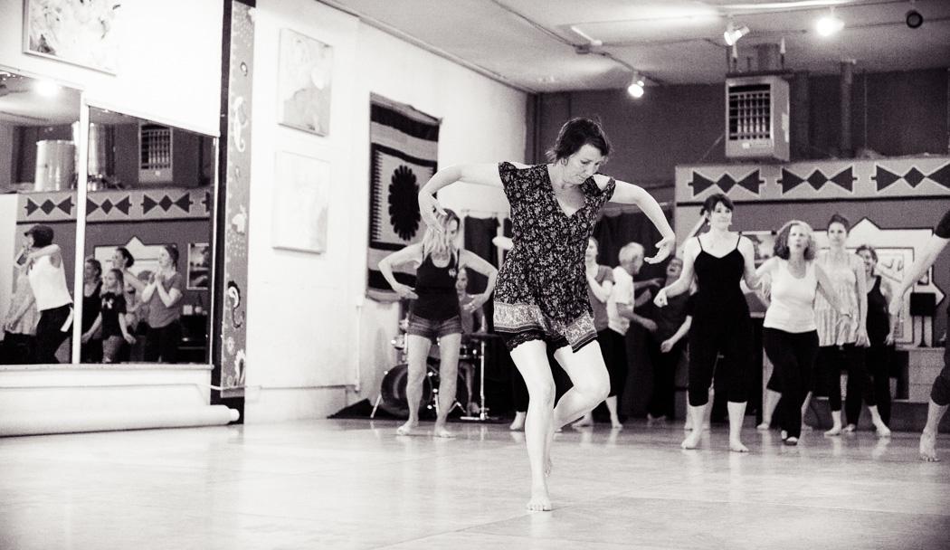 Maple-Street_Ballet-Afrique67 2.jpg