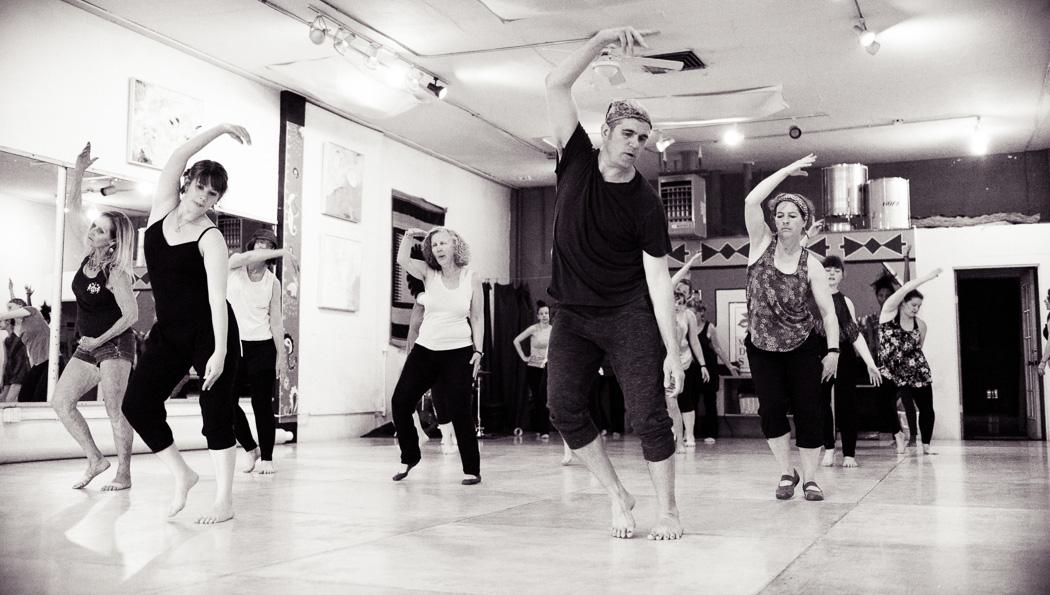 Maple-Street_Ballet-Afrique70.jpg