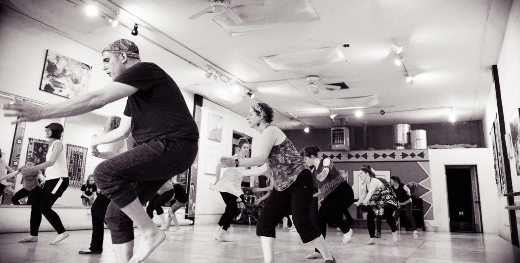 Maple-Street_Ballet-Afrique72.jpg