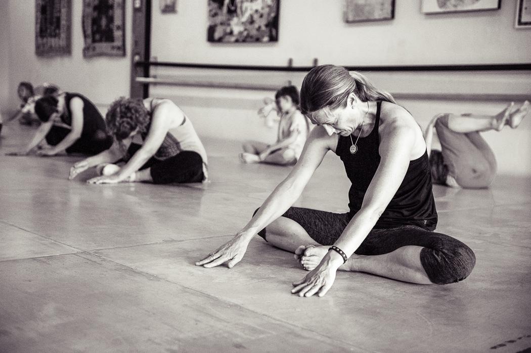 Maple-Street_Ballet-Afrique247-2.jpg