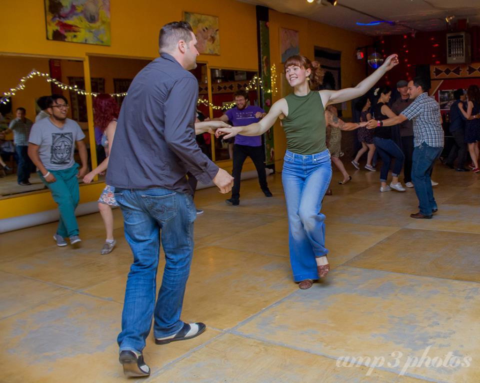 swing old floor.jpg