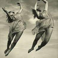 bnw2dancersvintagemodern.jpg