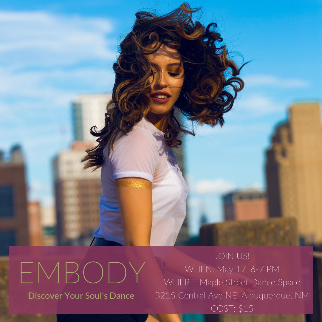 May 2019 Embody.png