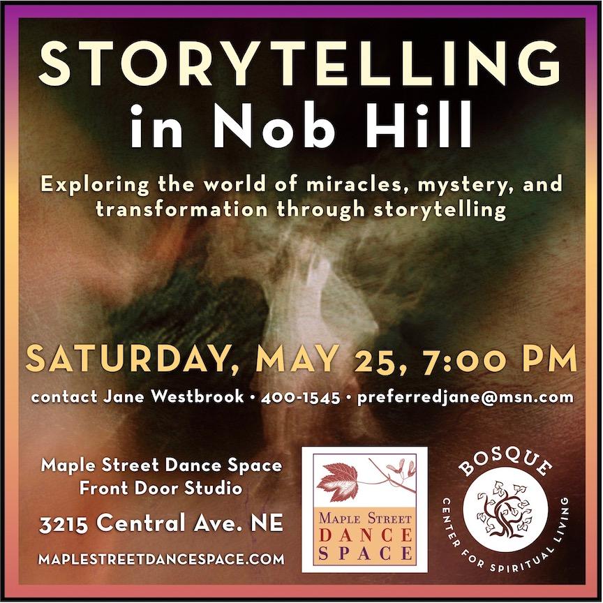 Storytelling 4th Saturdays - PROMO.jpeg