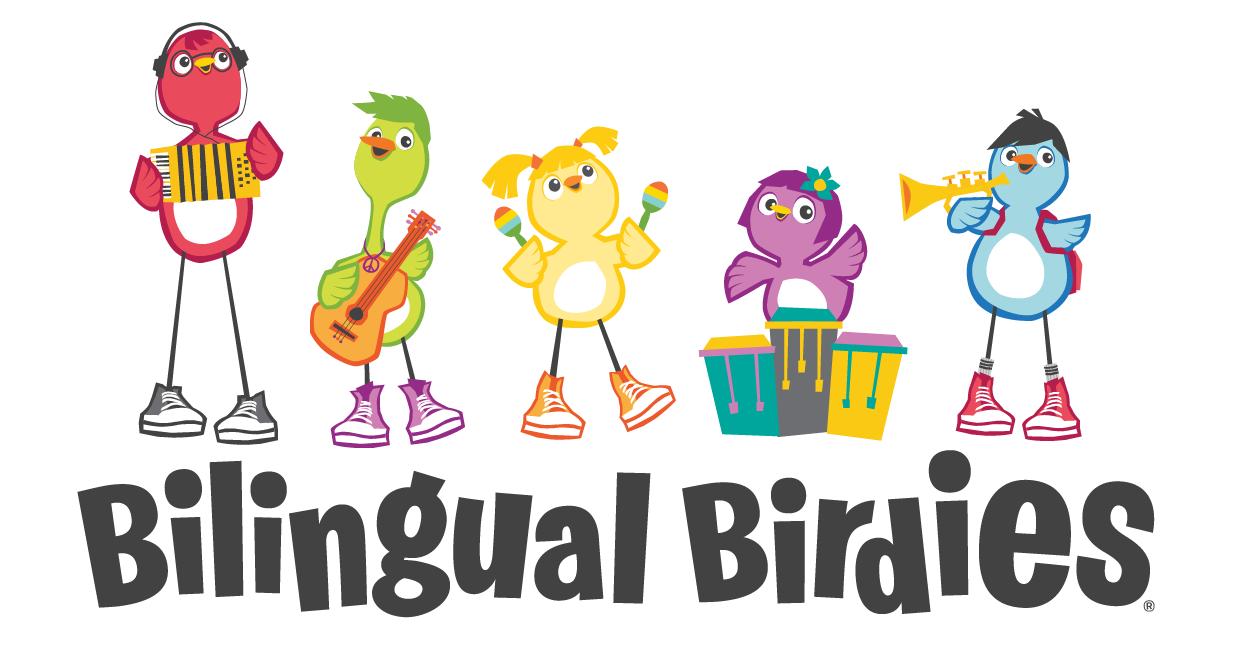 Bilingual Birdies.png