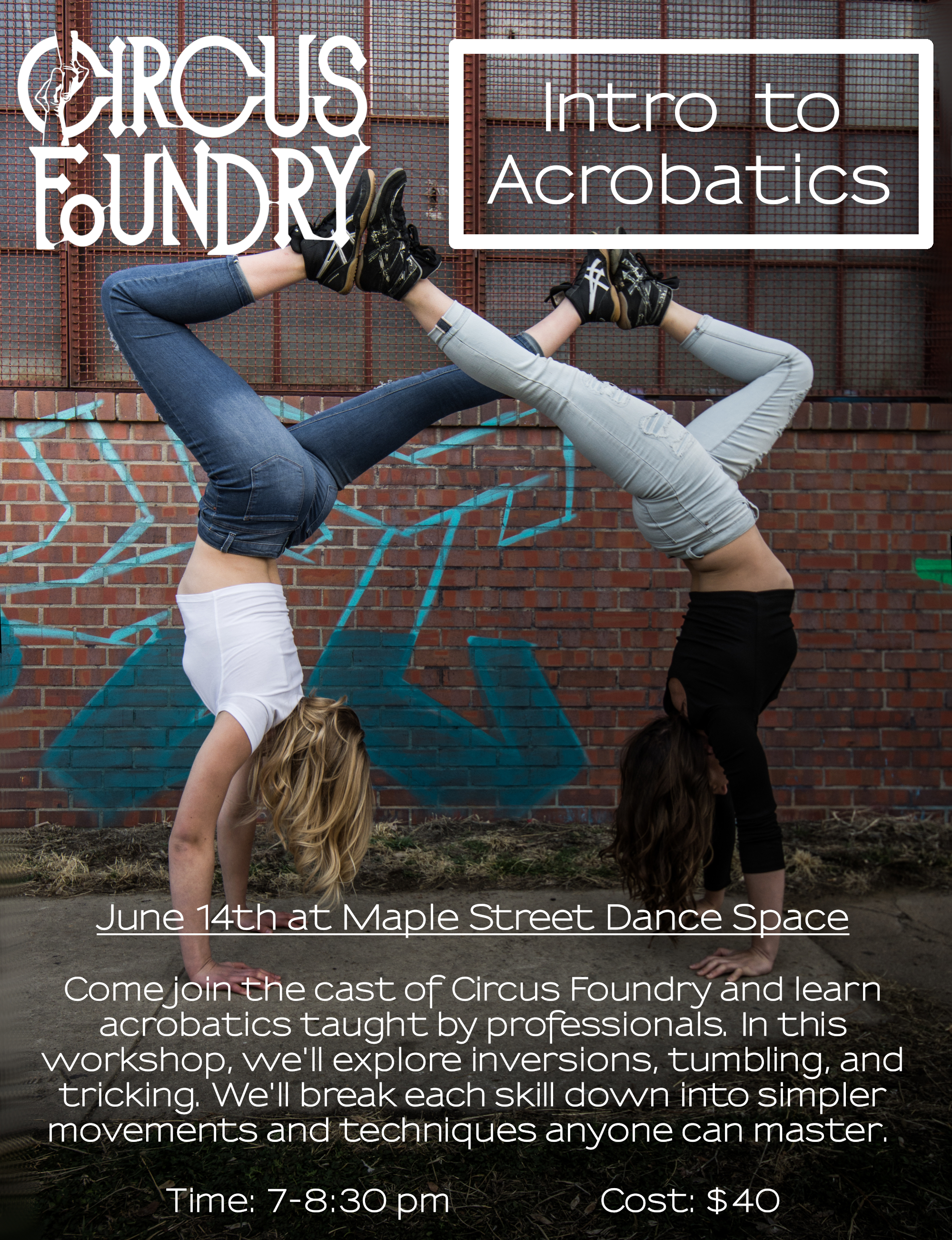 maplestreetdancespace acrobatics workshop rescheduled.jpg