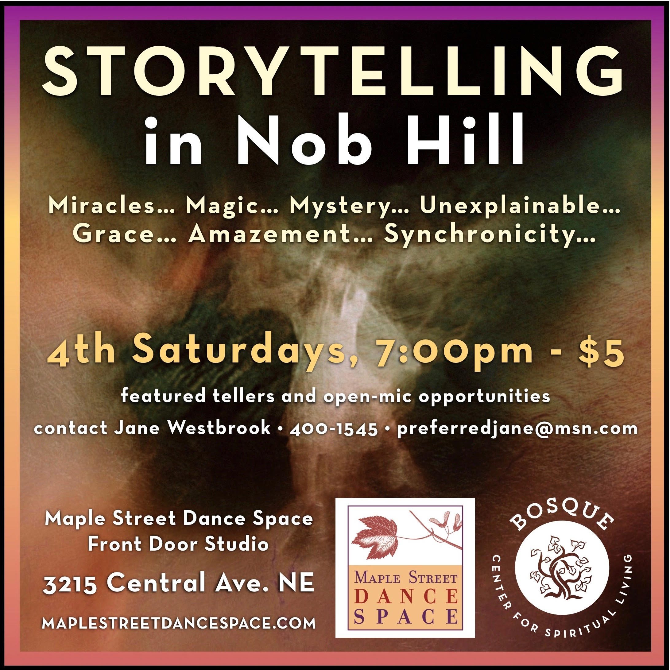 Storytelling 4th Saturdays - PROMO.jpeg