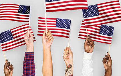 50-stars-america-american-flag-1449057.png