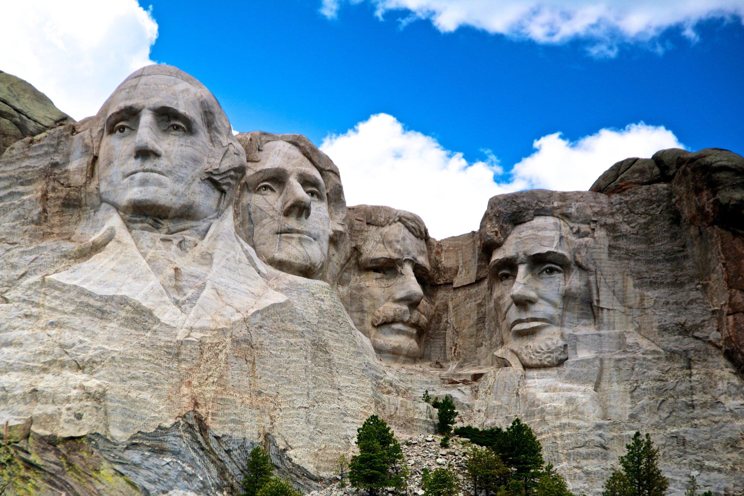 stephen-oliver-475983-George Washington.jpg